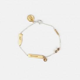 And Bracelet
