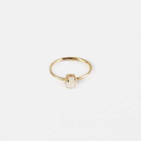 Kle Ring