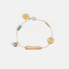 Respect Bracelet