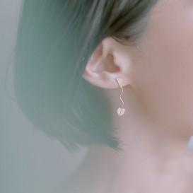 Kabi Earrings