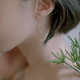 Nami Earrings
