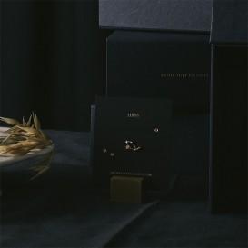 Astrologia II - Gift Set Earring